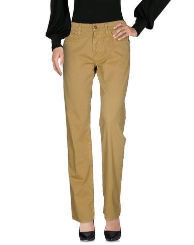 Imagen principal de producto de 7 FOR ALL MANKIND - PANTALONES - Pantalones - 7 for all mankind