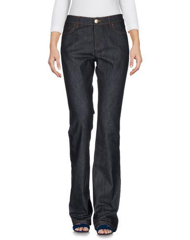 Imagen principal de producto de VALENTINO - MODA VAQUERA - Pantalones vaqueros - Valentino