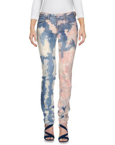 Джинсовые брюки FAITH CONNEXION 42587265JK