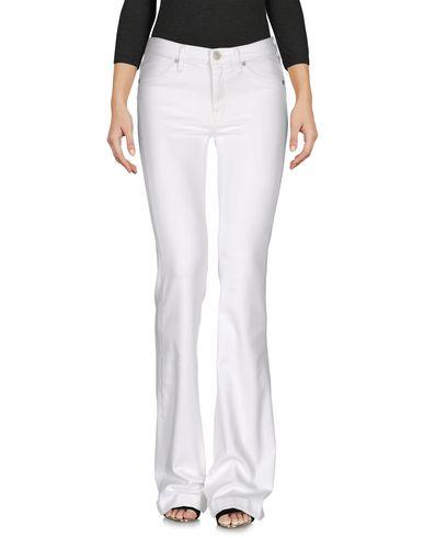 Imagen principal de producto de 7 FOR ALL MANKIND - MODA VAQUERA - Pantalones vaqueros - 7 for all mankind