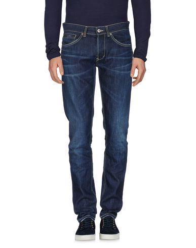DONDUP Pantalon en jean homme