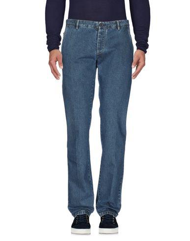 Джинсовые брюки от AVIGNON