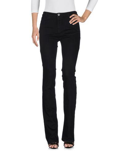 Джинсовые брюки WEEKEND MAX MARA 42587796IG