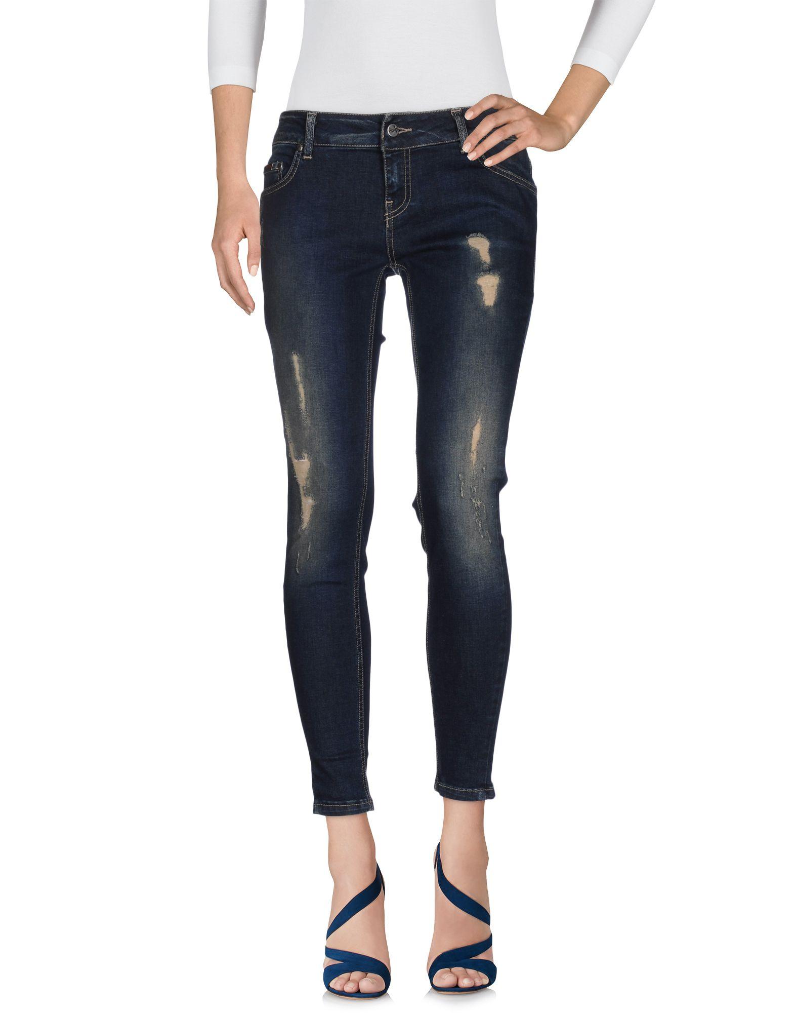 SEXY WOMAN Джинсовые брюки skirt sexy woman юбки джинсовые деним