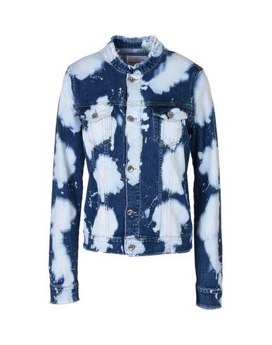 GEORGE J. LOVE - Džinsu apģērbu - Джинсовая apģērbs