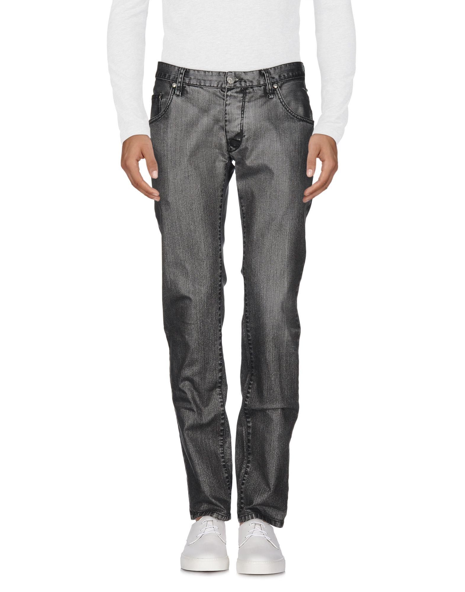 ФОТО messagerie джинсовые брюки