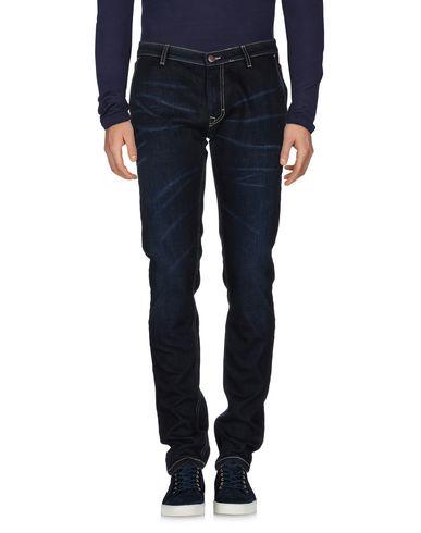Джинсовые брюки HARMONT&BLAINE 42588246OL