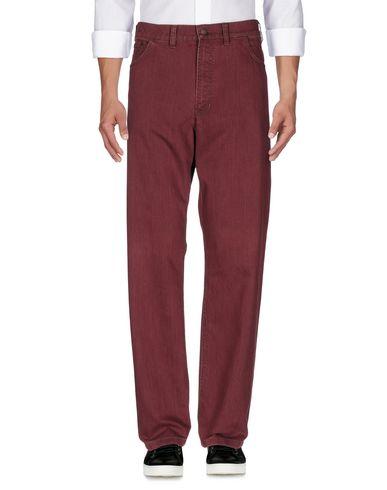 Джинсовые брюки BOGNER 42588247BD