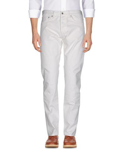 Повседневные брюки от EDWIN