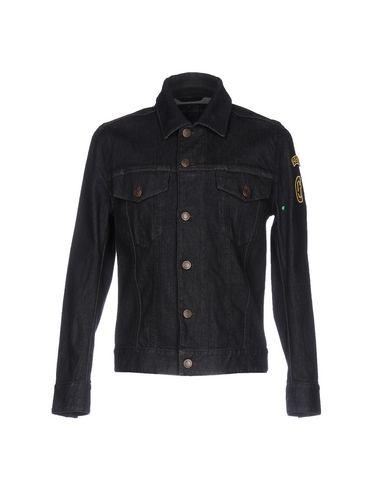 Джинсовая верхняя одежда MARC JACOBS 42588599UB