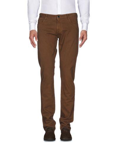 Повседневные брюки CANALI 42588659JT