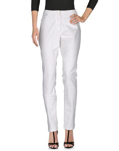 Джинсовые брюки от AIRFIELD