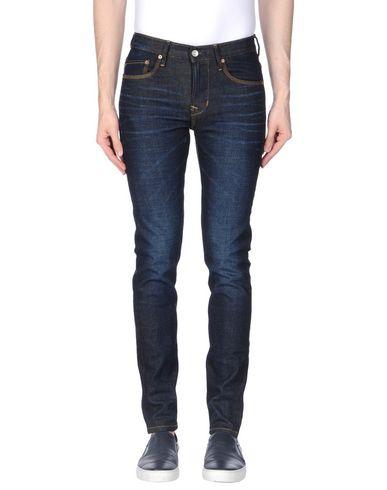 Джинсовые брюки WESC 42588945FR