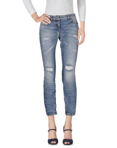 Джинсовые брюки FAITH CONNEXION 42589127KK