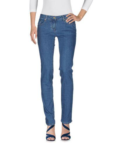 CARRERA - Džinsu apģērbu - džinsa bikses