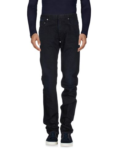 Джинсовые брюки DIOR HOMME 42589488HI