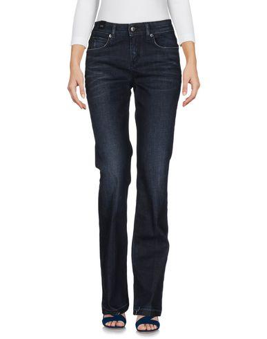 Джинсовые брюки DRYKORN 42589780VN