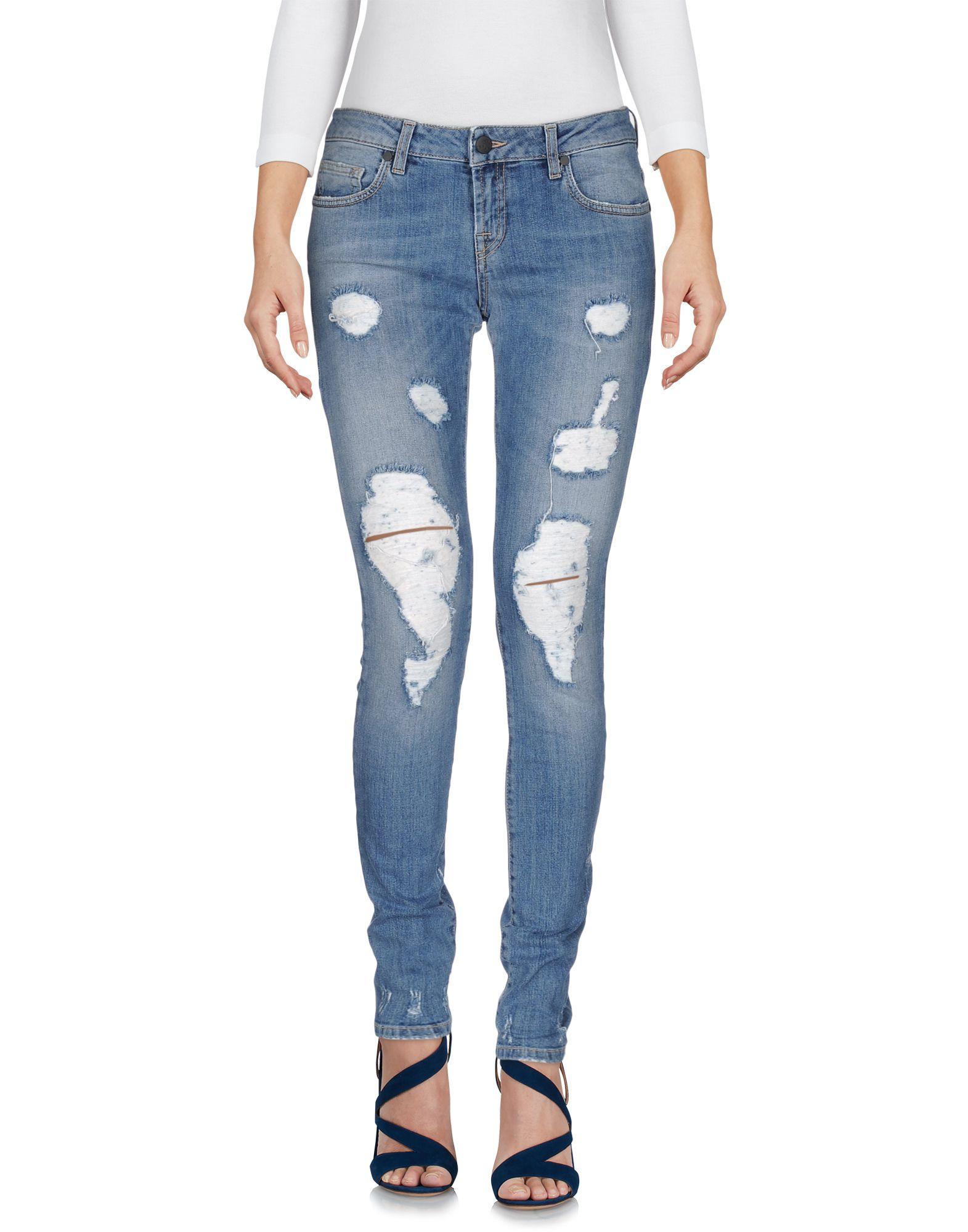 UP ★ JEANS Джинсовые брюки dismero джинсовые брюки