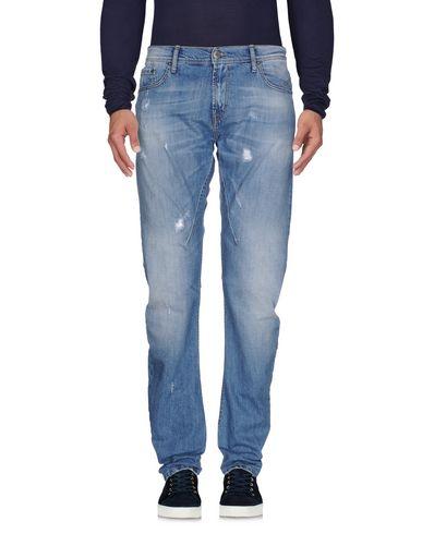 Джинсовые брюки IMPERIAL 42590513XD