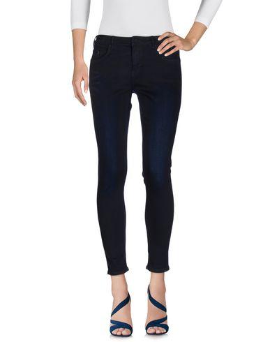 Джинсовые брюки SCOTCH & SODA 42590560MG