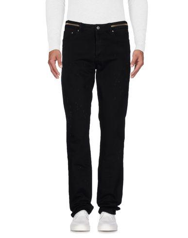 Джинсовые брюки GIVENCHY 42590990DN