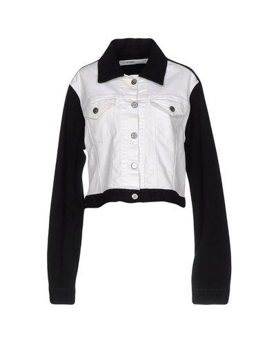 2W2M - Džinsu apģērbu - Джинсовая apģērbs