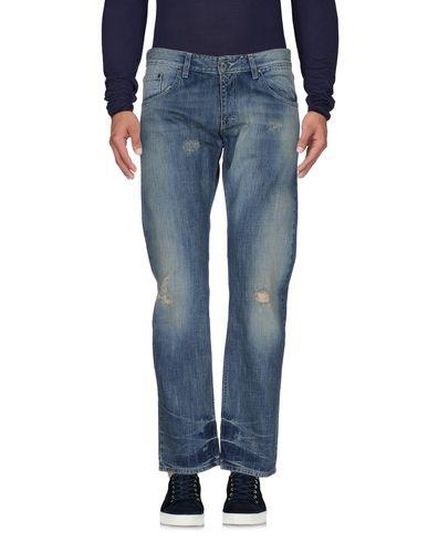 Джинсовые брюки IT'S MET 42591404BC