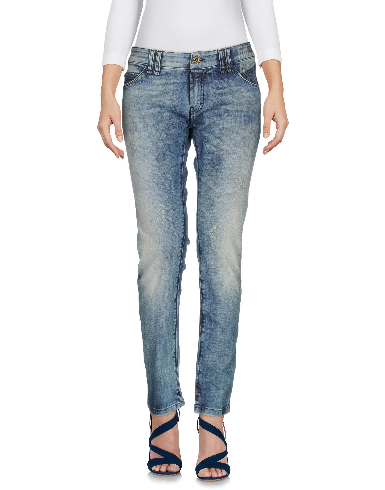 Plein Sud Jeanius Jeans Shop At Ebates