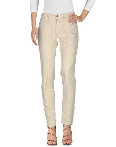 Джинсовые брюки COAST WEBER & AHAUS 42591856PS