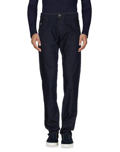 Джинсовые брюки ENERGIE 42591921EM