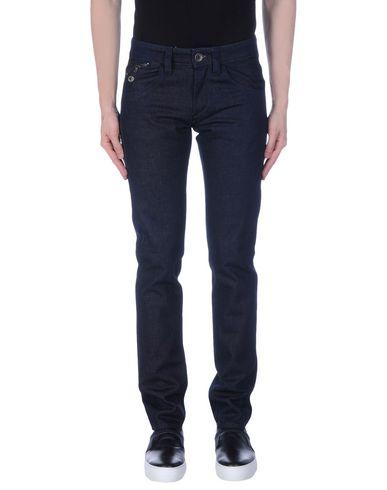 Джинсовые брюки ENERGIE 42591971BK