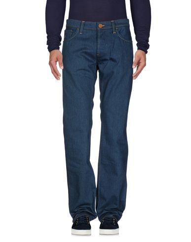 Джинсовые брюки ENERGIE 42592013WS