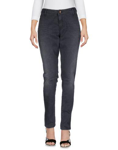 Джинсовые брюки SMITH'S AMERICAN 42592088AE