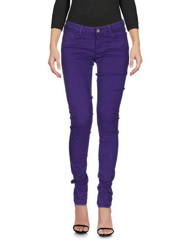 Imagen principal de producto de GUESS - MODA VAQUERA - Pantalones vaqueros - Guess