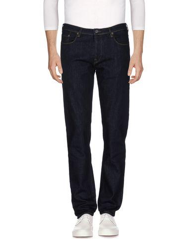 Джинсовые брюки PS by PAUL SMITH 42592223VC