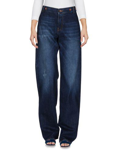 Джинсовые брюки SMITH'S AMERICAN 42592295FV