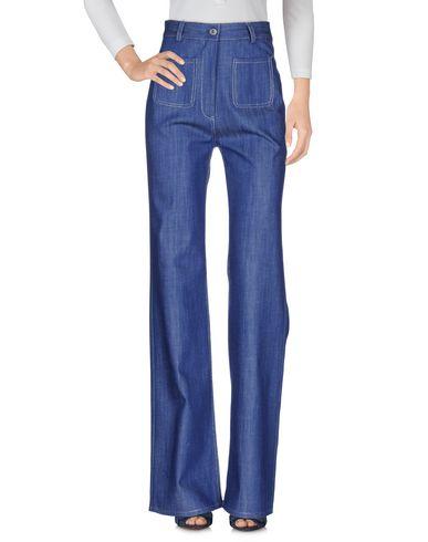 Джинсовые брюки PAUL & JOE 42592362DU