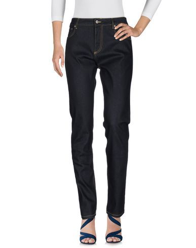 Джинсовые брюки PAUL & JOE 42592410MB