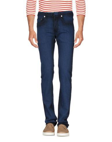 Джинсовые брюки DIOR HOMME 42592412ST