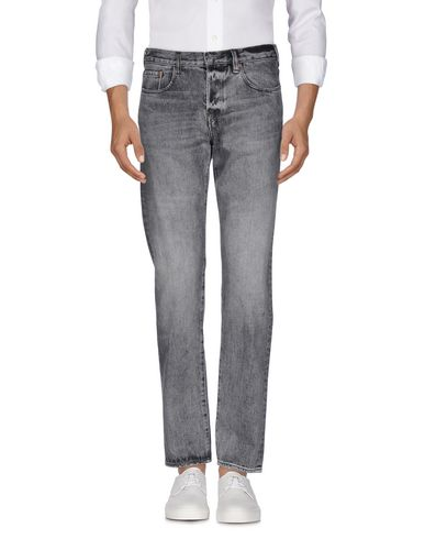 Джинсовые брюки PS by PAUL SMITH 42592415AN