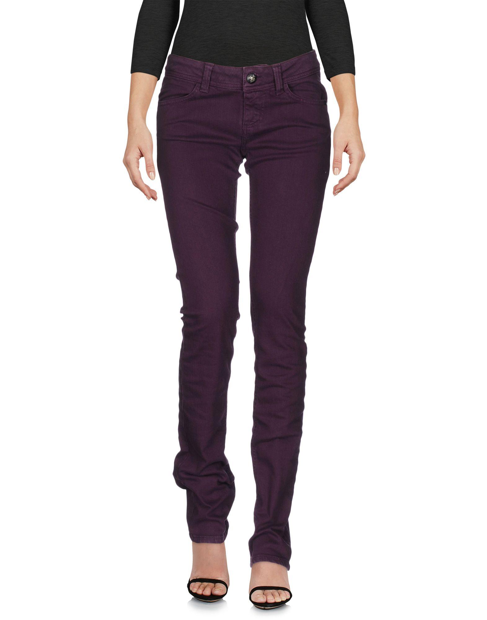 MAGILLA Джинсовые брюки magilla повседневные шорты