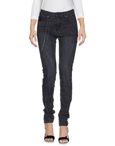 Джинсовые брюки GARCIA JEANS 42592506CE