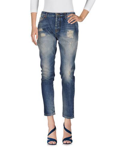 REIGN - Džinsu apģērbu - džinsa bikses