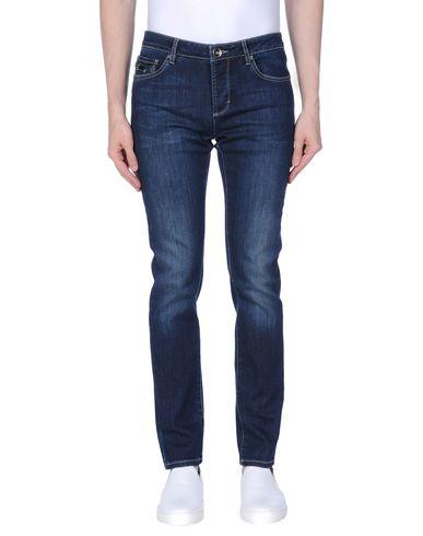 Джинсовые брюки GUESS BY MARCIANO 42592547KC