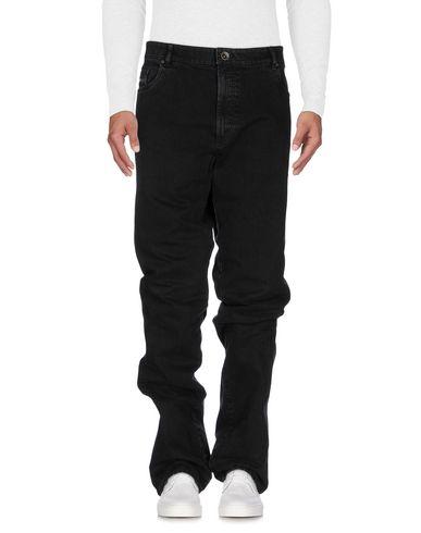 Джинсовые брюки BUGATTI 42592593DT