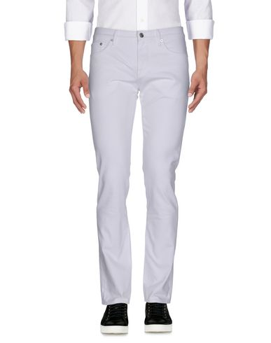 BURBERRY Pantalon en jean homme