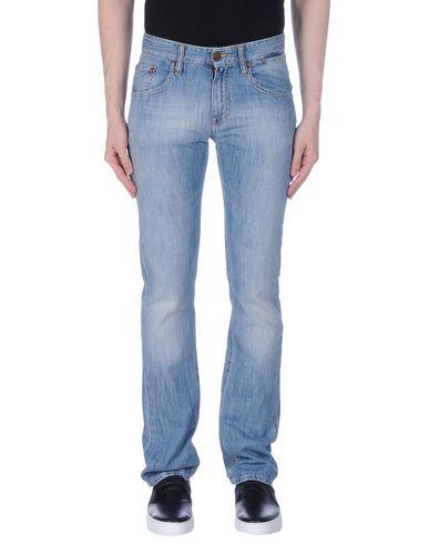 Джинсовые брюки IT'S MET 42592705HS