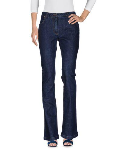 Джинсовые брюки ETRO 42592799HV