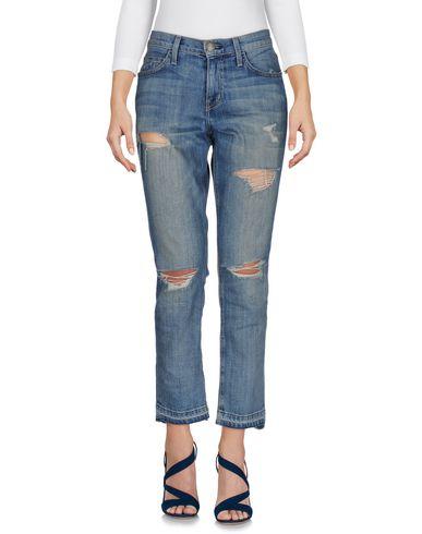 CURRENT/ELLIOTT Pantalon en jean femme