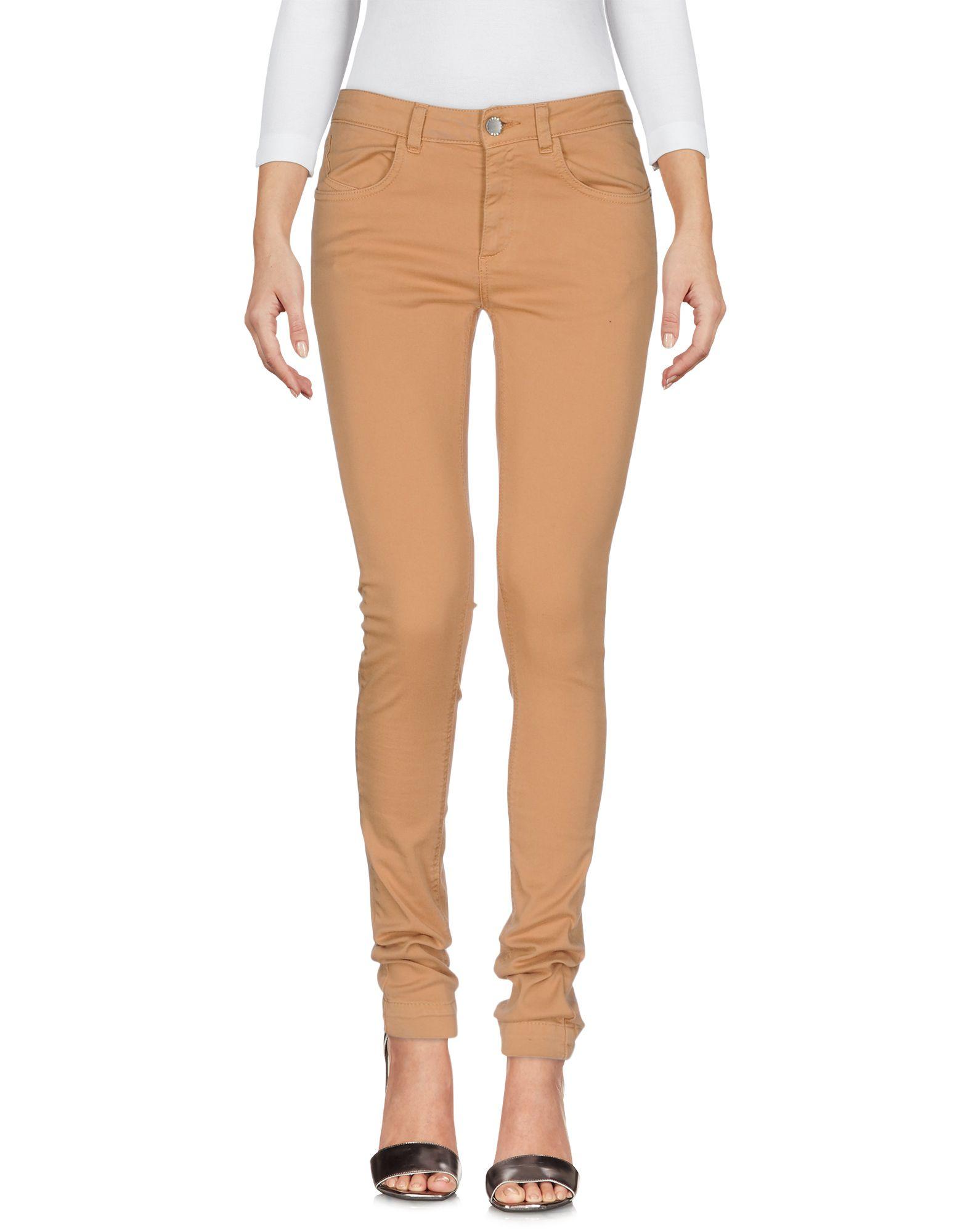 'Twin-set Simona Barbieri Casual Pants